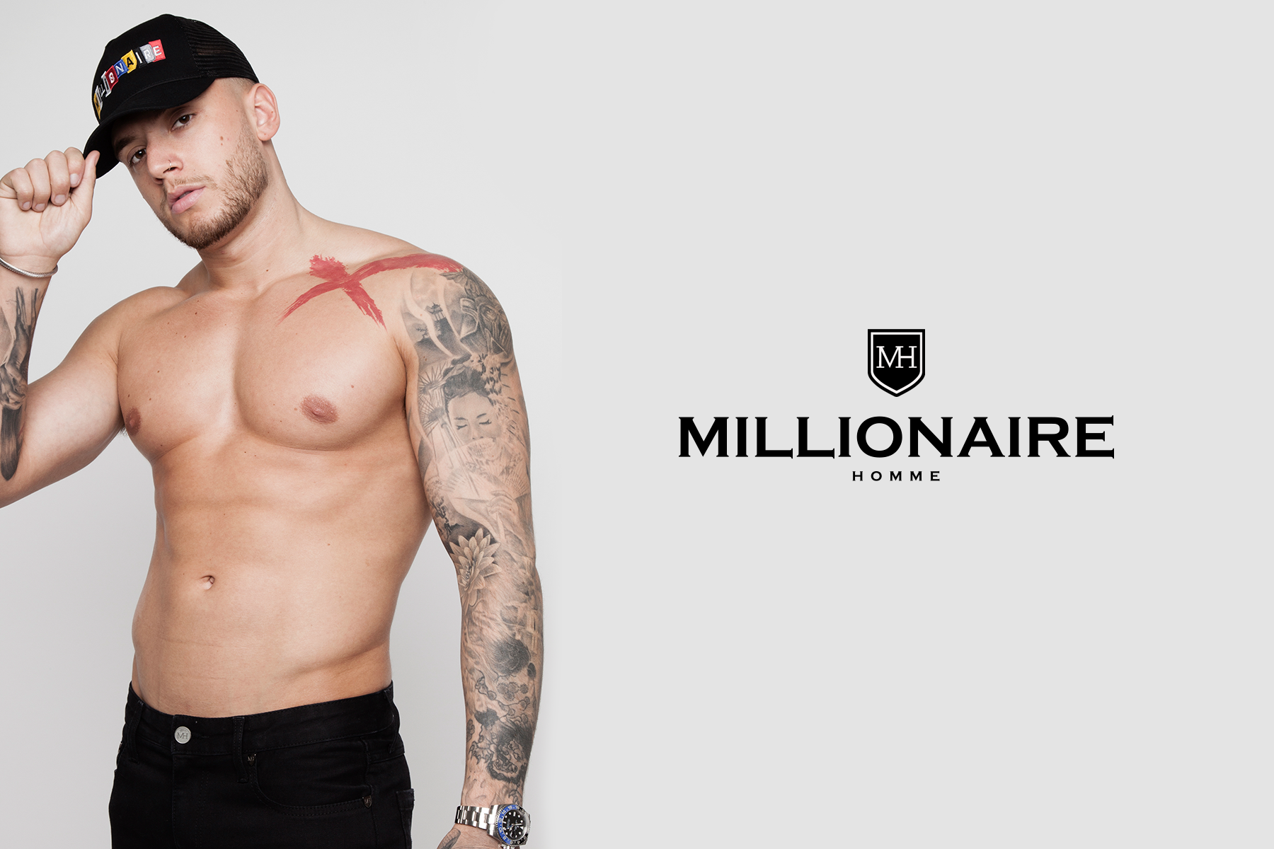 https://www.p360agency.co.uk/project/millionaire-homme/