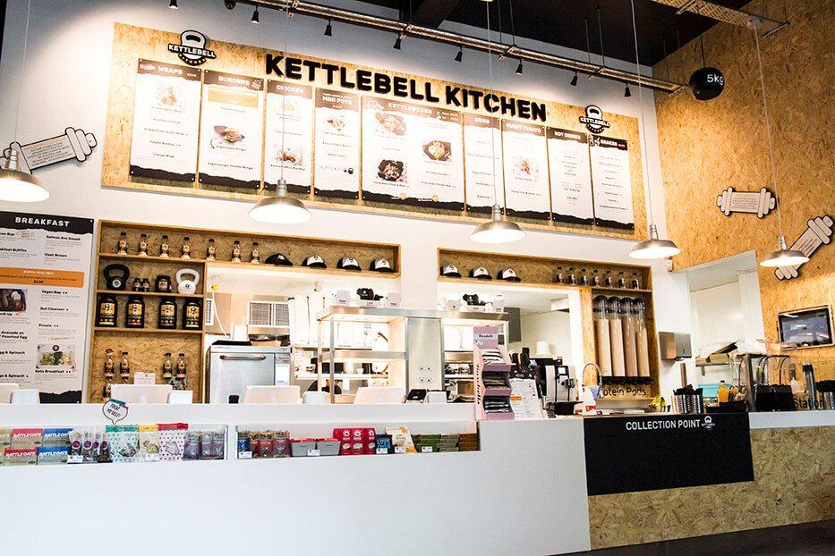 https://www.p360agency.co.uk/project/kettlebell-kitchen/