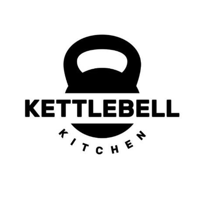 Kettlebell Kitchen