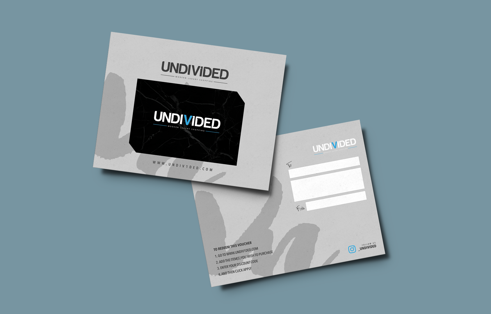 https://www.p360agency.co.uk/project/undivided/
