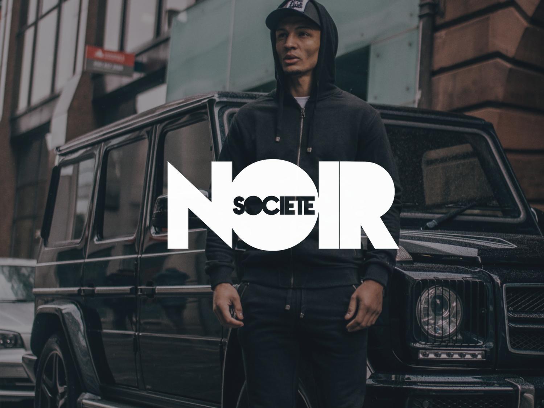 https://www.p360agency.co.uk/project/societe-noir/