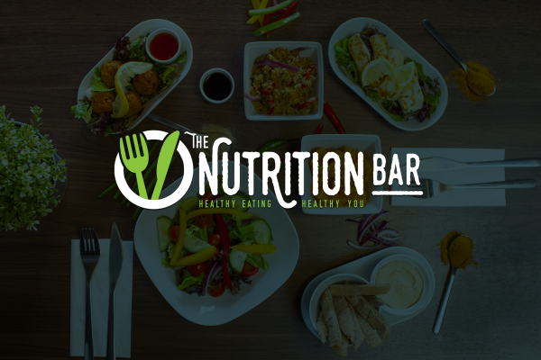 The Nutrition Bar
