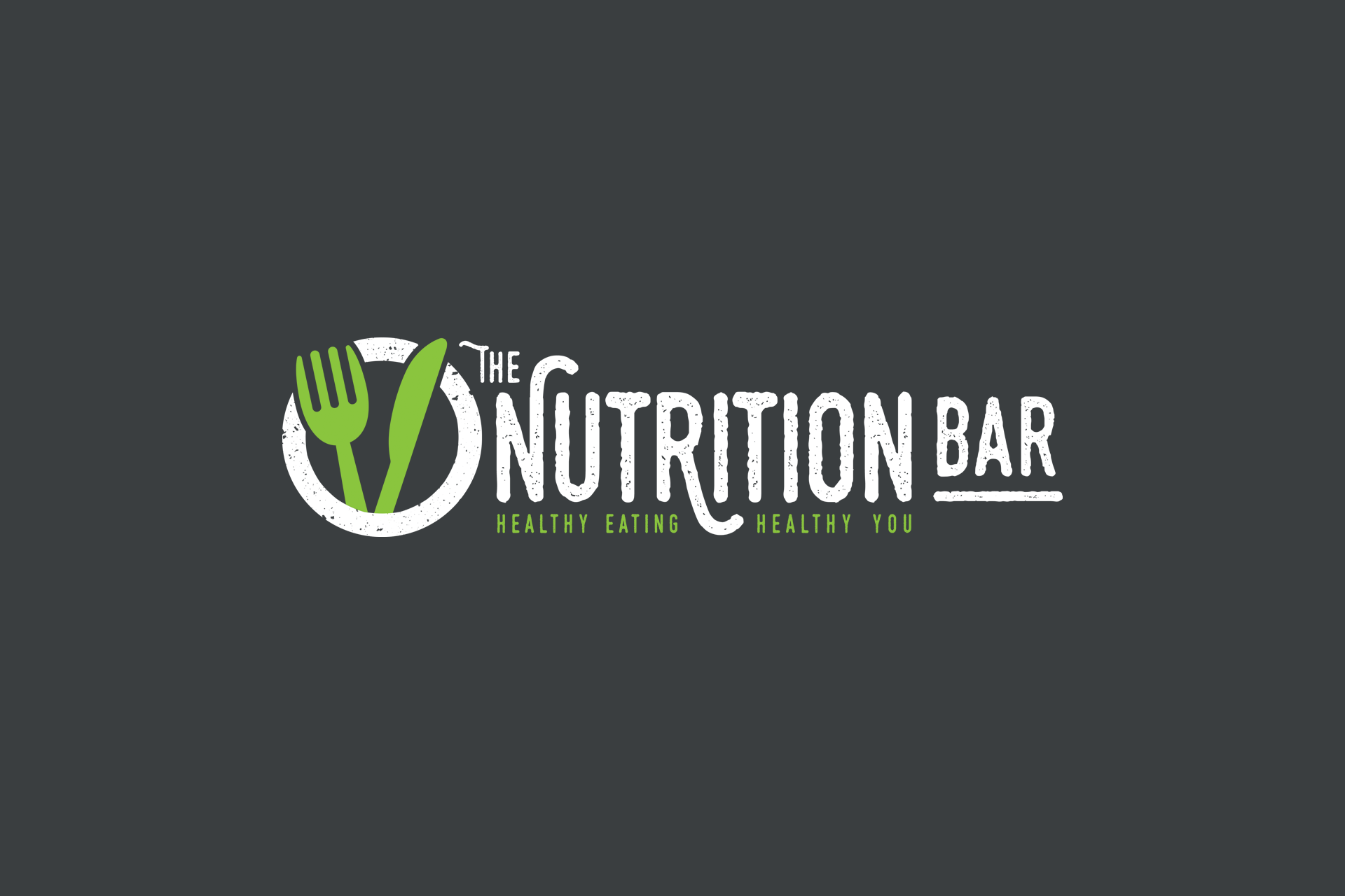 https://www.p360agency.co.uk/project/the-nutrition-bar/